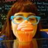 Avatar for cakespy