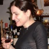 Raffaella Coletti