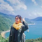 Photo of Nguyen Co