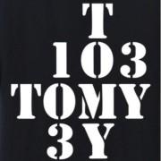 Makoto Tomizuka