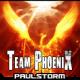 PaulStorm