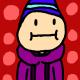LasersMFG's avatar