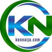 Photo of Ken9ja