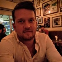 Avatar of Matt Williams
