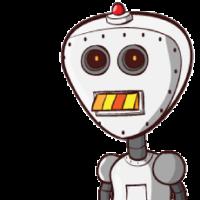 Creature 2d Hackaton Contest — Godot Forum