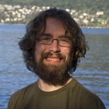 Avatar for exonian from gravatar.com