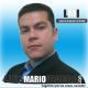 Luis Mario Ibarra