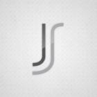 View jjshammas's Profile