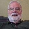 View CharlesEugene's Profile