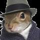 mrmike529's avatar