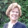 Kathleen Eaton