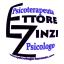 Dr. E. Zinzi Psicologo Psicoterapeuta