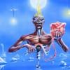 Throsh's avatar