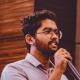 Sri Hari user avatar