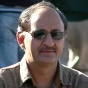 Ravinder Makhaik
