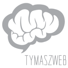 Avatar for tymaszweb from gravatar.com