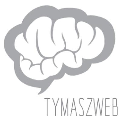 tymaszweb