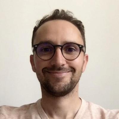 Avatar of Julien Ferchaud, a Symfony contributor