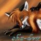 ShadowAldaris's avatar