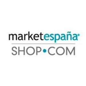 Market España
