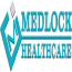 medlockhealthcare