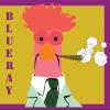 View bluerayxx's Profile
