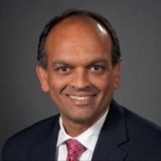 Binoy K. Singh, MD, FACC
