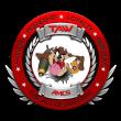 TAW_Amcs