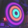Shufflebug's icon