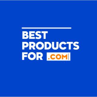 BestProductsFor