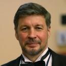 avatar for Сергей Арно
