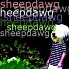 View Sheepdawg's Profile