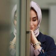 Afra Tamreen