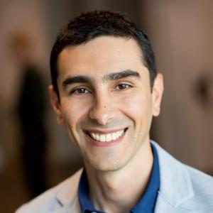 Omar Shahine