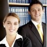 MOS Legal Transcription Company