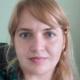Anca Iordache's avatar