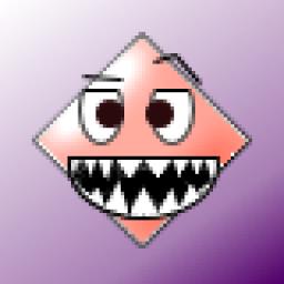 avatar de Emil Sinclair