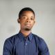 Aaron Boluwatife