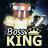 TheBossKing