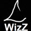 wizzzz