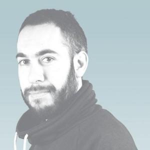 Alessio Nunzi