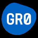 Gr0 Dev