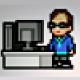 K3A's avatar