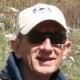 Louis Lafleur