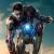 Ironman(avengers)