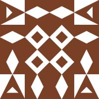 gravatar for sense2353
