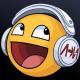 mcnultyb3's avatar