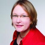 Kati Meyer-Thiedig