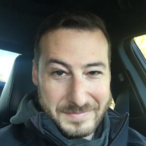 Profile picture for Jason Saba