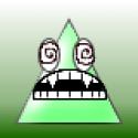 Avatar de paulorandrade